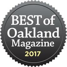 bestofoaklandmagazine2017-214x214