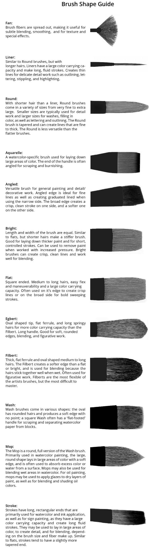 brush-guide.jpg