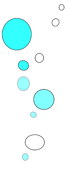 bubbles1.png