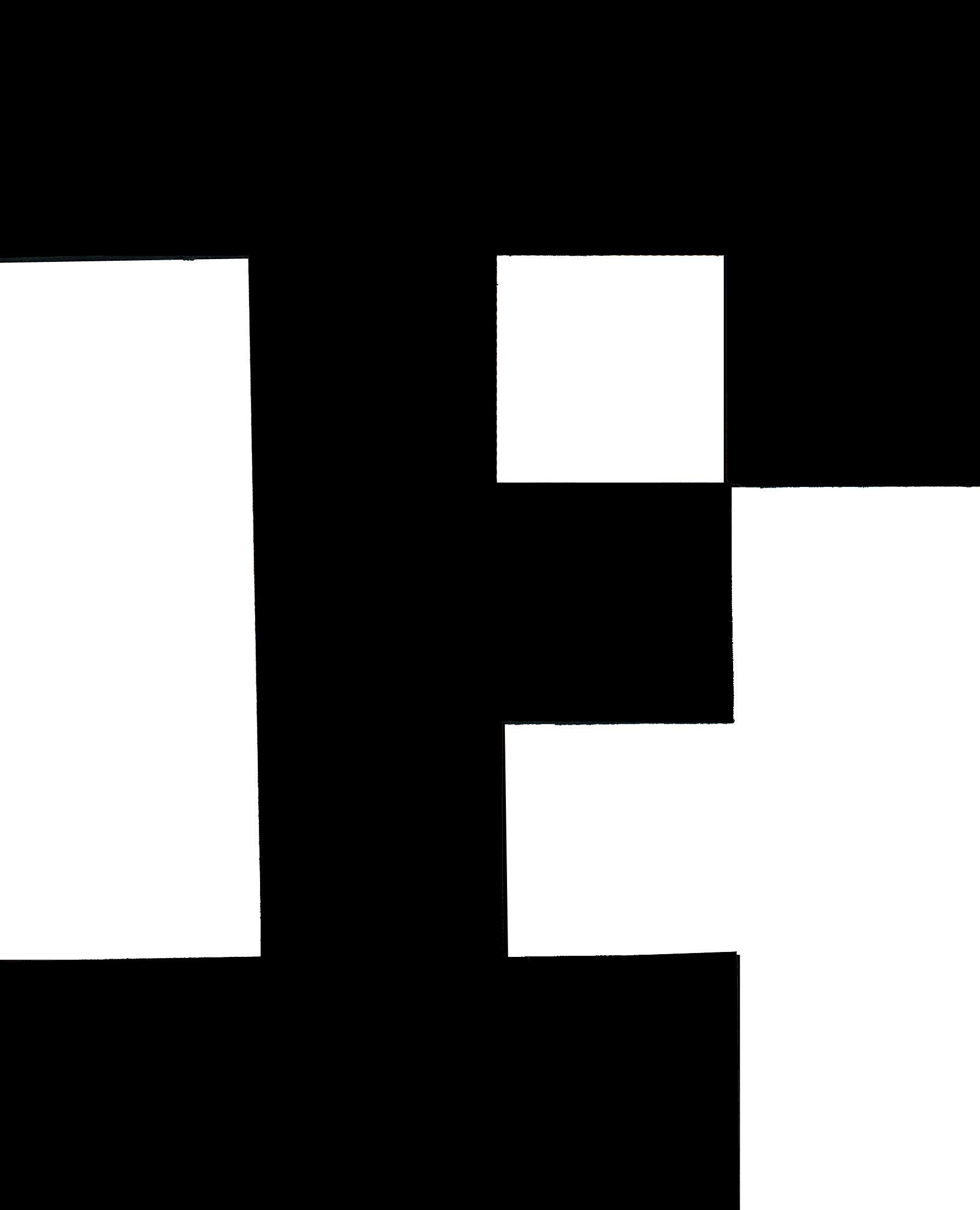 Flax logo, Danziger