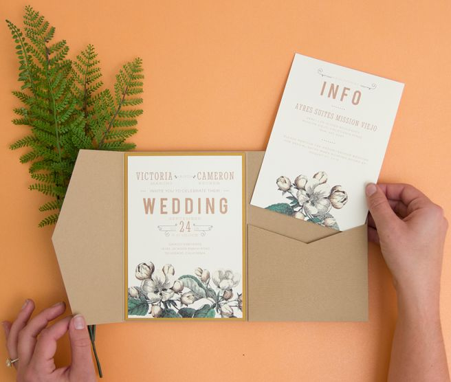 envelopments-perennial-blooms-invite-2.jpg