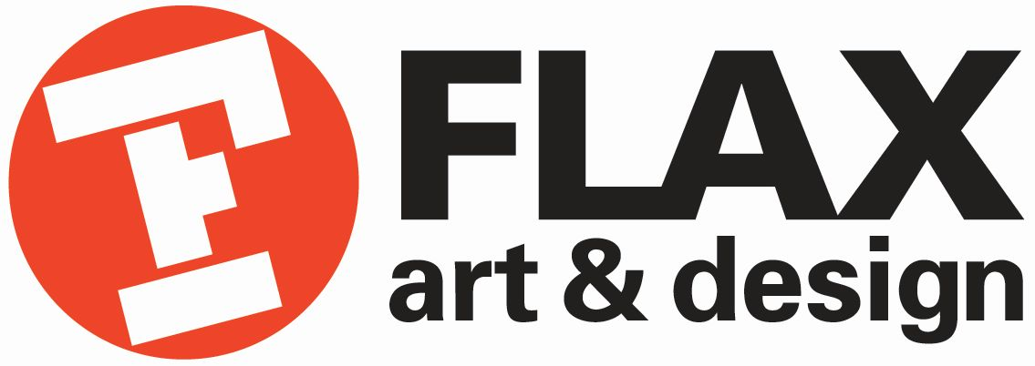 flax-logo-master.jpg