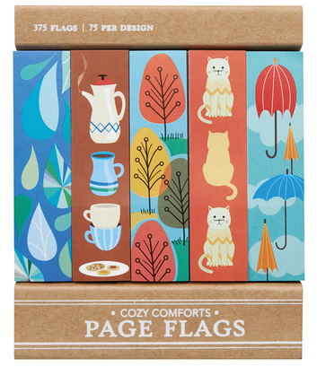 girlofallwork-page-flags.jpg
