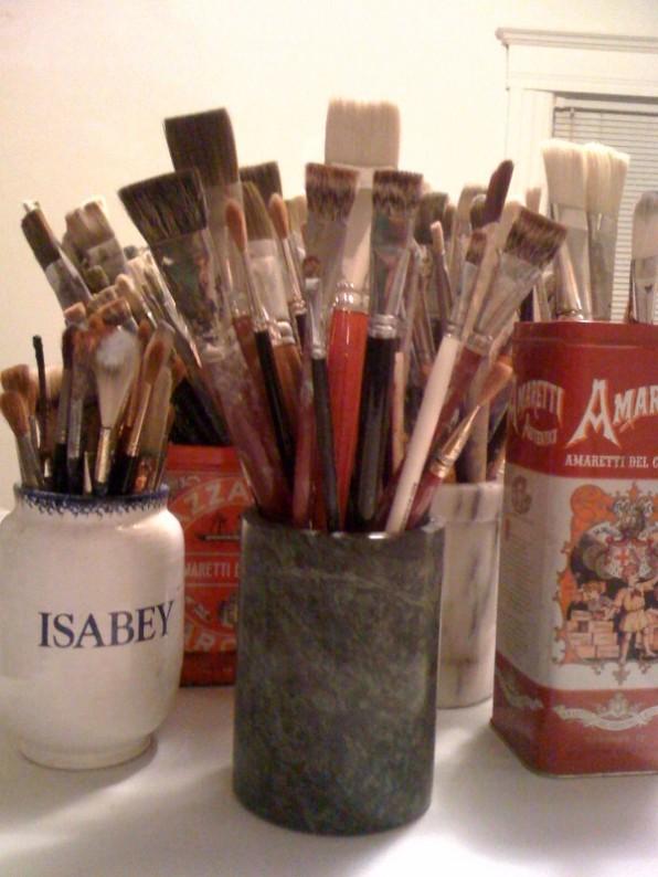 jmts-brushes-1-596x794.jpg