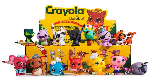 kidrobot-crayola-critters-2.jpg