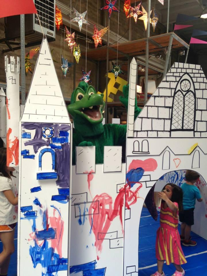 kidsfest1.jpg