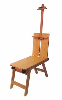 martin-mobile-bench-easel.jpg
