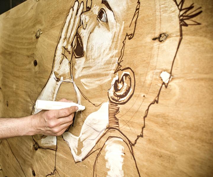 montana-acrylic-wood-image-01.jpg