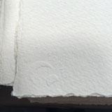saunderswcpaper300lbs.jpg