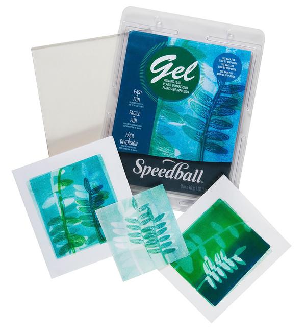 speedball-gel-plates.jpg