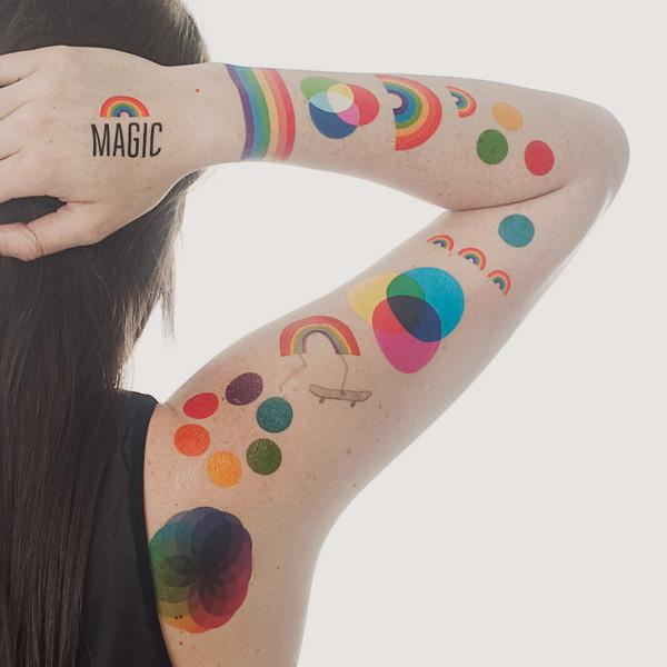 tattly-tattly-rainbow-set-web-applied-02-grande.jpg