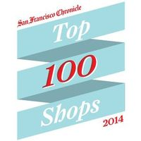 Flax, Top 100 Shop