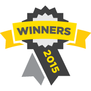 winner-ribbon-1-.png