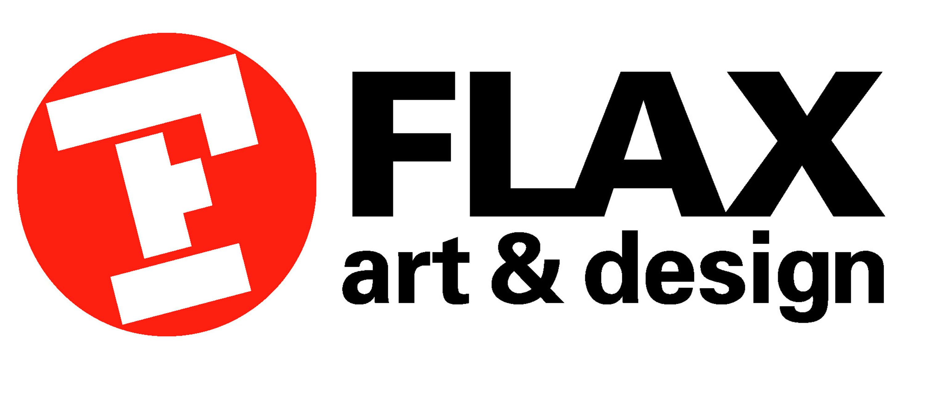 Flax Art And Design Paint