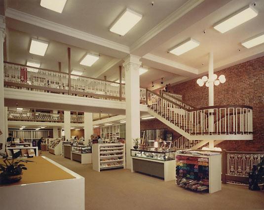 250-sutter-street-interior.jpg