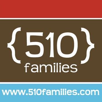 510-families-2.jpg