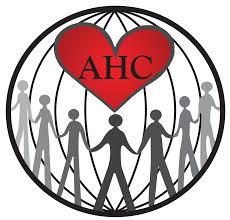 ahc-logo.jpg