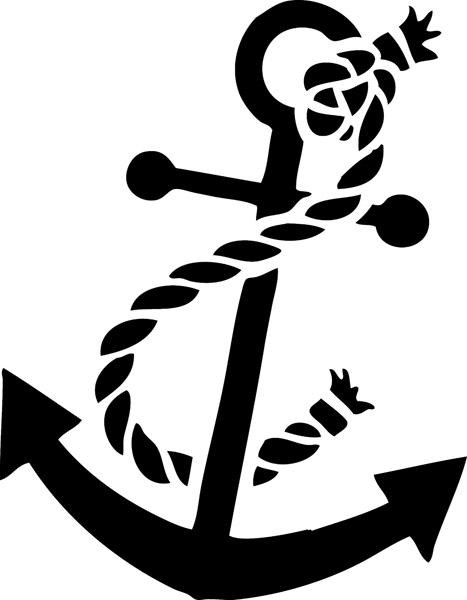 anchor-467x600.jpg
