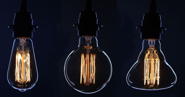 aspen-vintage-lightbulbs.jpg