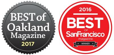 best-of-2016-2017-400x195.jpg