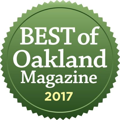 best-of-oakland-2017-green-.jpg
