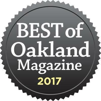 bestofoaklandmagazine2017-400x400.jpg