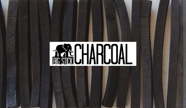 big-sticks-charcoal-600x349.jpg
