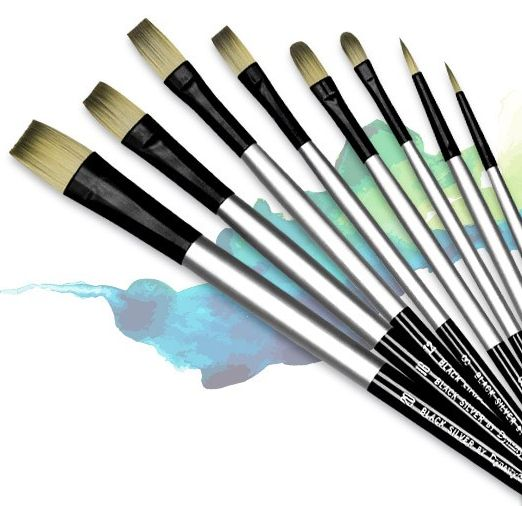 black-silver-fan-paint2.jpg