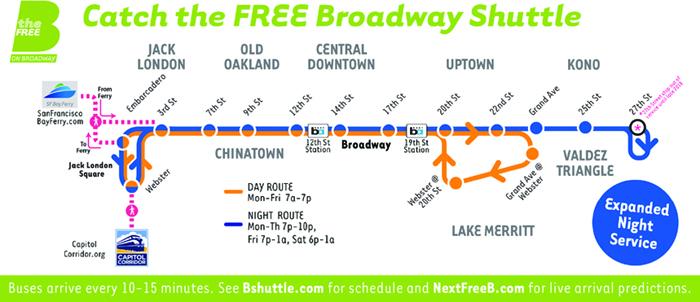 broadway-shuttle-service700x302.jpg