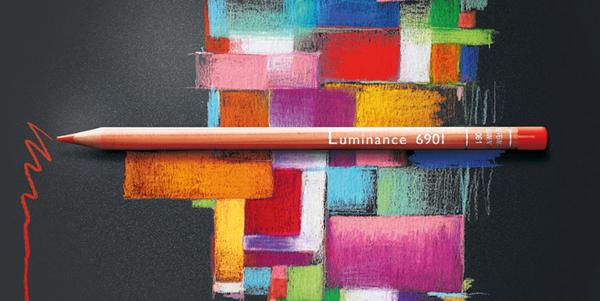 carandache-luminance-600x301px.jpg
