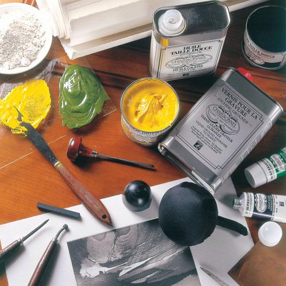 charbonnel-printmaking-supplies.jpg