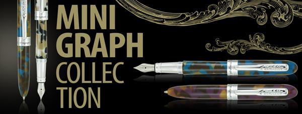 conklin-minigraph-banner-new-sm.jpg