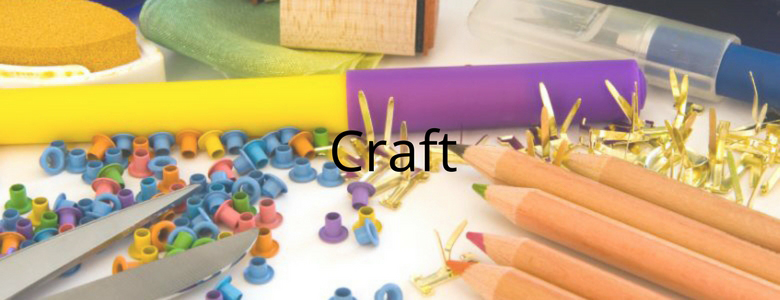 craft-category-banner-1.jpg