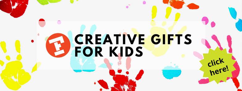 creative-gifts-for-kids-2.jpg
