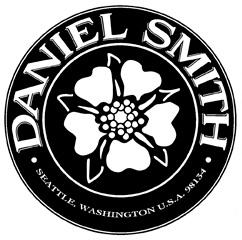 daniel-smith-logo.jpg