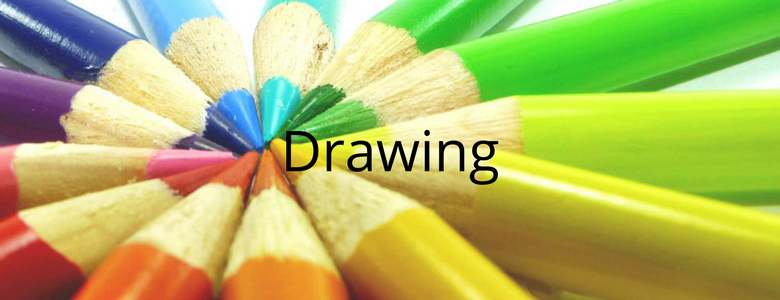 drawing-category-banner-2.jpg