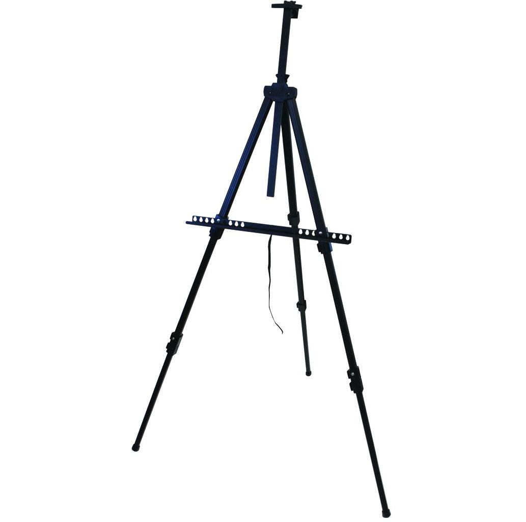 Display Easel Rental