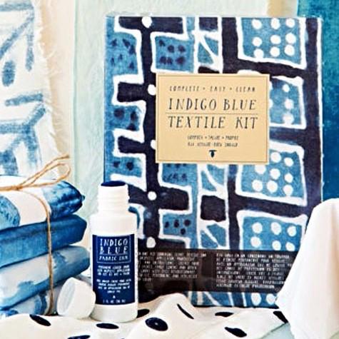 easy-indigo-blue-textile-kit