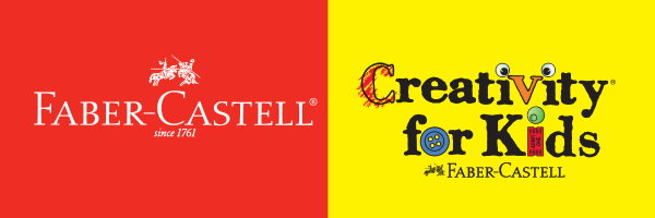 faber-castell-logo-combo-low-res.jpg
