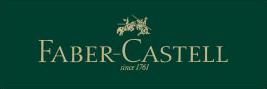 faber-castell-logo.jpg