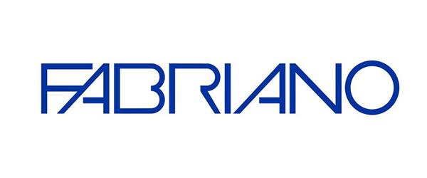fabriano-logo-sm2.jpg
