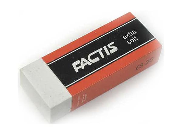 factis-eraser-600x433.jpg