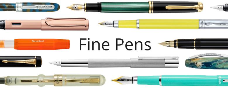 fine-pens-category-banner.jpg