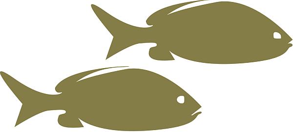 fishies.png