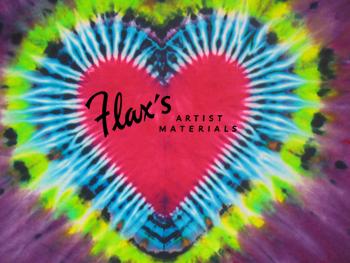 flax-summer-of-love-350x273.jpg