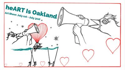 heart-is-oakland-header-3-400x225.jpg