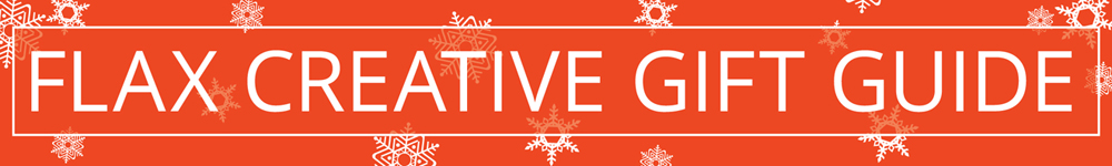 holiday-banner-02-1000x150.jpg