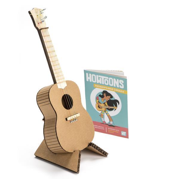 howtoons-ukulele.jpg