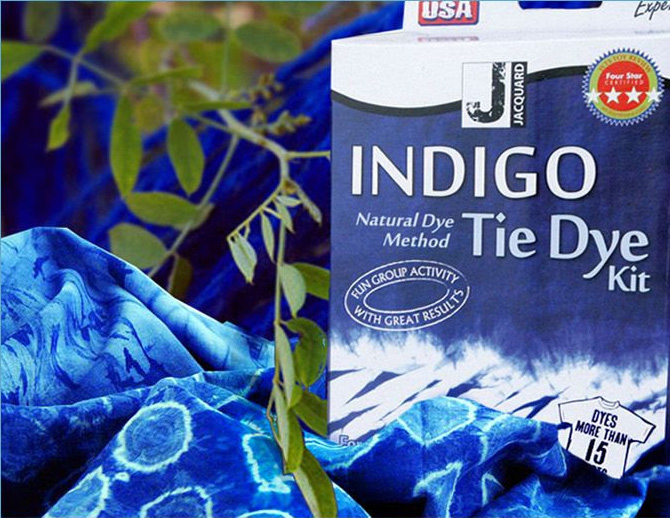 indigo-dye.jpg