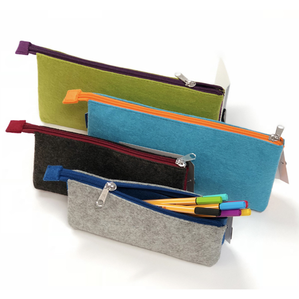 Itoya Midtown Pouch